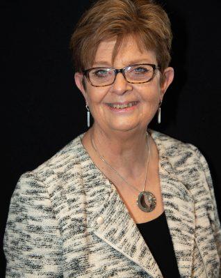 Dr. Barbara De la Salle