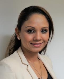 Photo of farrah khawaja