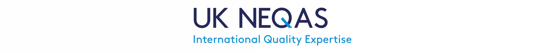 Home - UK NEQAS | External Quality Assessment Services
