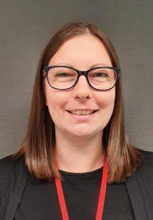 Deborah Pritchard UK NEQAS Board Member